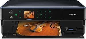 Epson Stylus Photo PX 730 WD - Impresora Multifunción Color (importado)