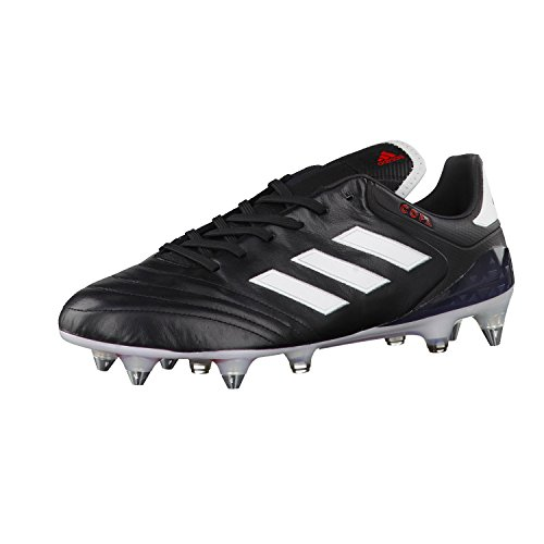 1 Ftwbla Chaussures 17 De Sg Copa Soccer Nero Pour Rojo negbas Adidas 7USZxT