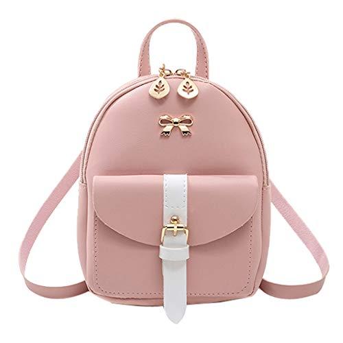 Gucci Handbags Outlet - 3