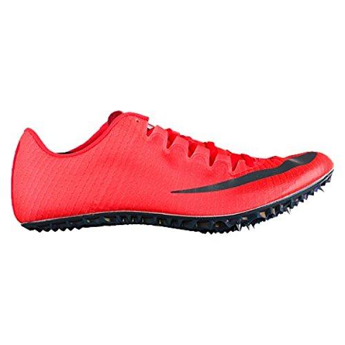 数学者サラミ電気(ナイキ) Nike メンズ 陸上 シューズ?靴 Nike Zoom Superfly Elite [並行輸入品]