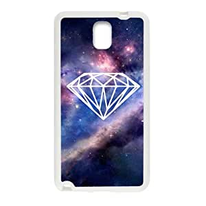 SVF Star sky meteorite Cell Phone Case for Samsung Galaxy Note3