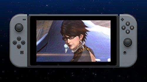 Bayonetta-2-Bayonetta-Digital-Download-Nintendo-Switch