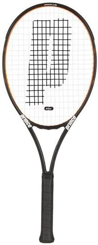 Prince Textreme Tour 100T 2015 Racquets