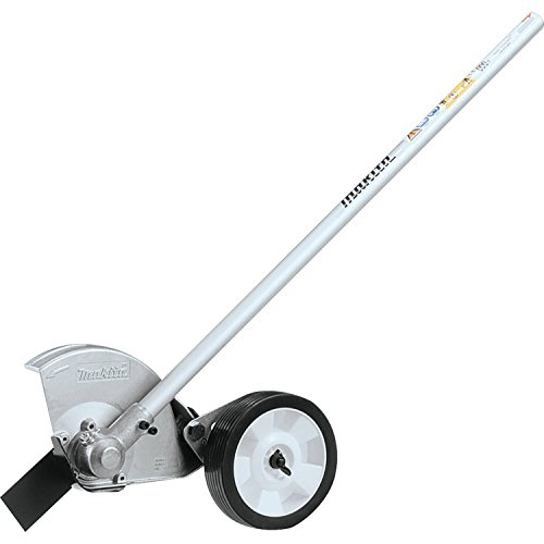 Makita EE400MP Edger Couple Shaft Attachment