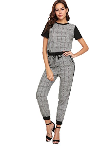 18a88a67bd7 Top 10 Womens Vintage Tracksuits of 2019