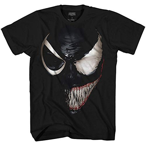 marvel apocalypse t shirt - 2