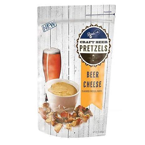 Amazon com: Boardwalk Food Company Flavored Craft Beer