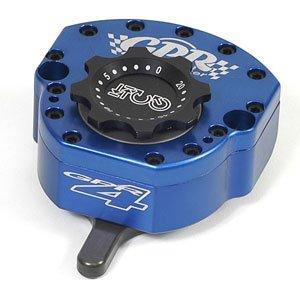 Gpr Stabilizer (GPR Stabilizer V4 - Blue 5011-4016B)