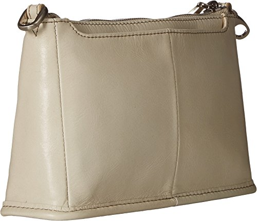 Bag Vintage Magnolia Hobo Crossbody Cadence Women's Convertible qH5BBxXY