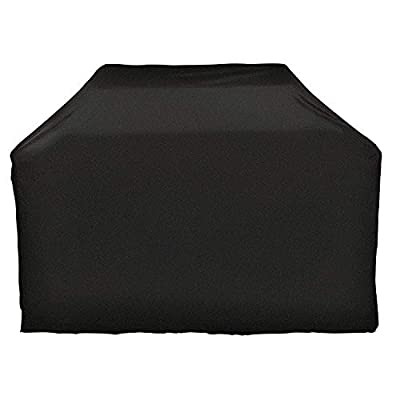 iCOVER 602/603/606/618 Grill Smoker Cover from Cover World