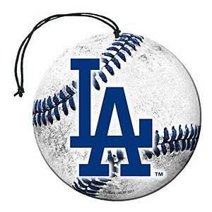Official Major League Baseball Fan Shop Authentic Auto Accessories MLB Team Bundle