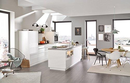 grohe einhand sp ltischbatterie k chenausstattung k chenzubeh r shop. Black Bedroom Furniture Sets. Home Design Ideas