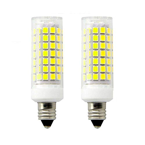 Led Trouble Light Bulb in US - 6