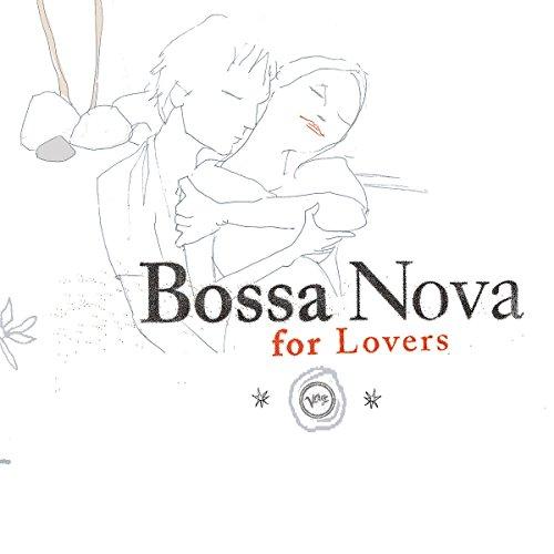 Bossa Nova for Lovers - Label Lovers
