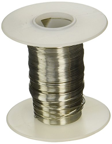 100ft Tinned Wire - 2
