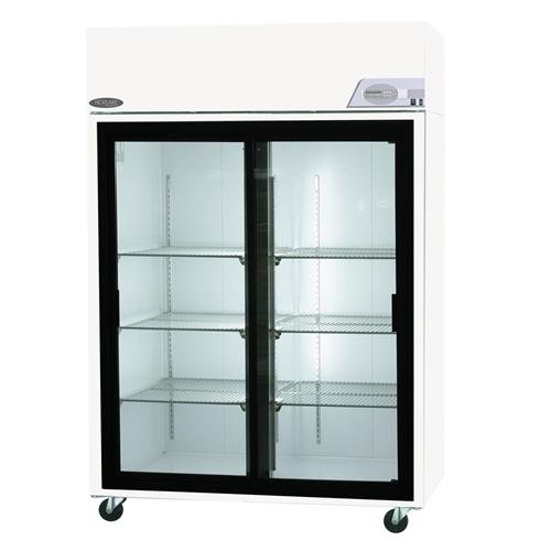 Laboratory and Pharmacy Refrigerator 48.75cf, 208/230V-60Hz by Nor-Lake Scientific