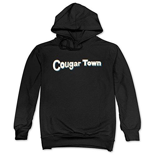 cougar town merchandise - 1
