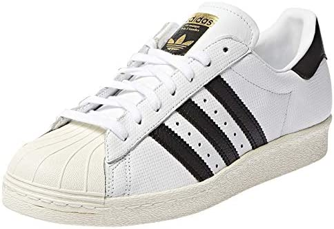 adidas superstar 80s shoes price