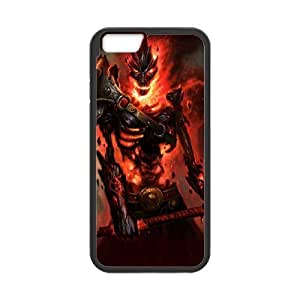 Case For Samsung Note 2 Cover Phone Case Magic The Gathering F5S7505