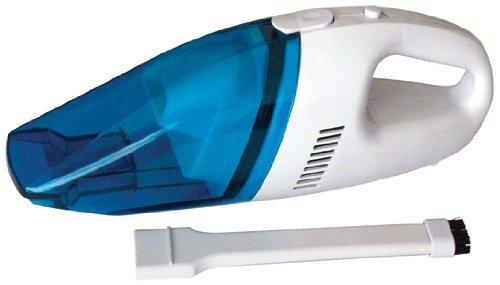 12v High Power Car Vacuum Cleaner
