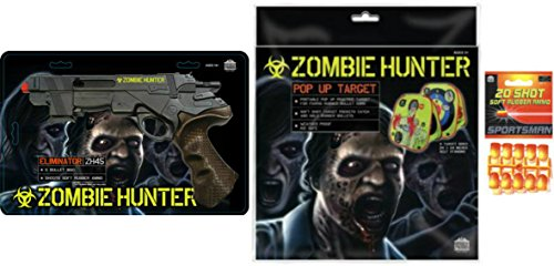 zombie-hunter-gun-and-target-bundle-zombie-hunter-eliminator-zh45-pistol-zombie-hunter-pop-up-target