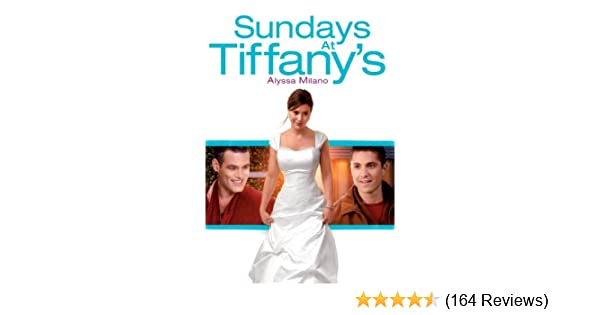 4c8be6f50bc Amazon.com: Watch Sundays At Tiffany's | Prime Video