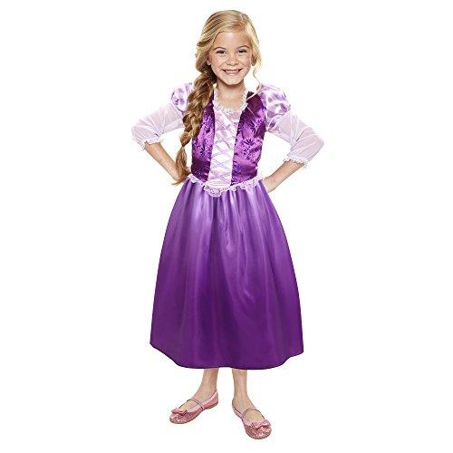 Disney Tangled The Series: Rapunzel Dress -