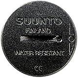 Suunto, Wtc, Kit Di Manutenzione, Unisex - Adulto, Nero, Taglia Unica