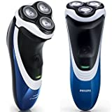 Philips Norelco Mens Electric Shaver & Beard