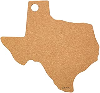 product image for Epicurean, Natural State of Texas Cutting and Serving Board, 14 13-Inch, Inch Inch