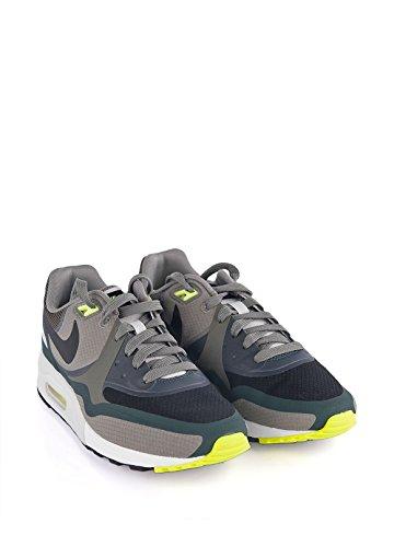 Blanco Water atletismo de Hombre Air Max Light para Resistant Zapatillas Nike tw0qvUaxw
