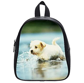puppy backpack for kids Backpack Tools