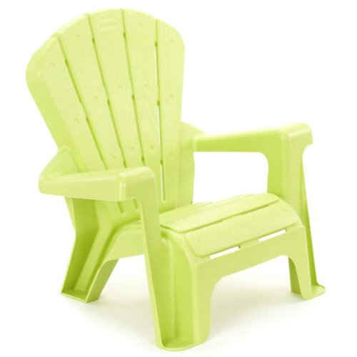 Kids Or Toddlers Plastic Chairs Use For Indoor Outdoor