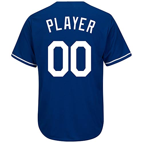 Custom All Baseball Teams Jerseys Personalized Any for sale  Delivered anywhere in USA