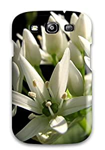 For Galaxy Case, High Quality Blutensterne For Galaxy S3 Cover Cases