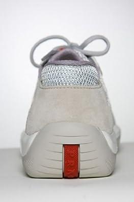 4f91d226c41 Prada Ladies  Sneaker AMERICA S CUP