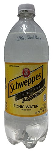 schweppes-tonic-water