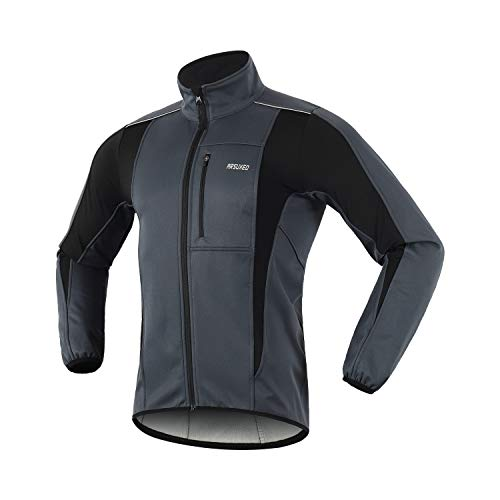 ARSUXEO Winter Warm UP Thermal S...
