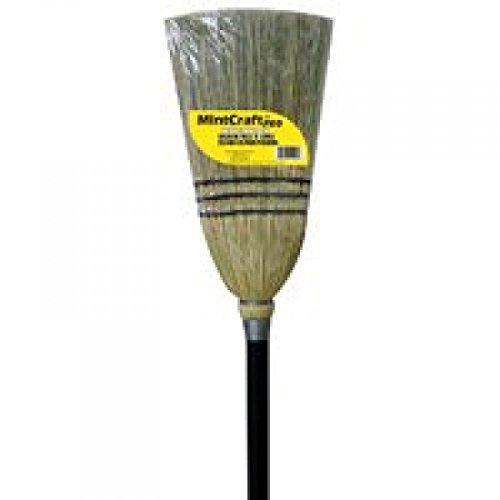 100 corn broom - 4