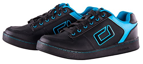 329-739 - Oneal Stinger II Cycle Shoes 39 Black/Blue