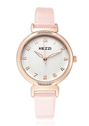 DOVODA Watches Fashion Classic Wristwatches