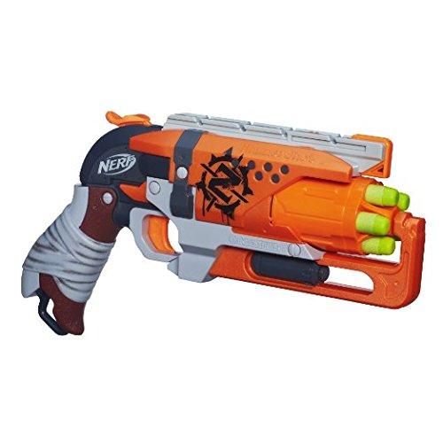 Nerf-Zombie-Hammer-Shot
