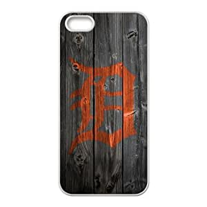 Secret Cell Phone Case for Iphone 5s