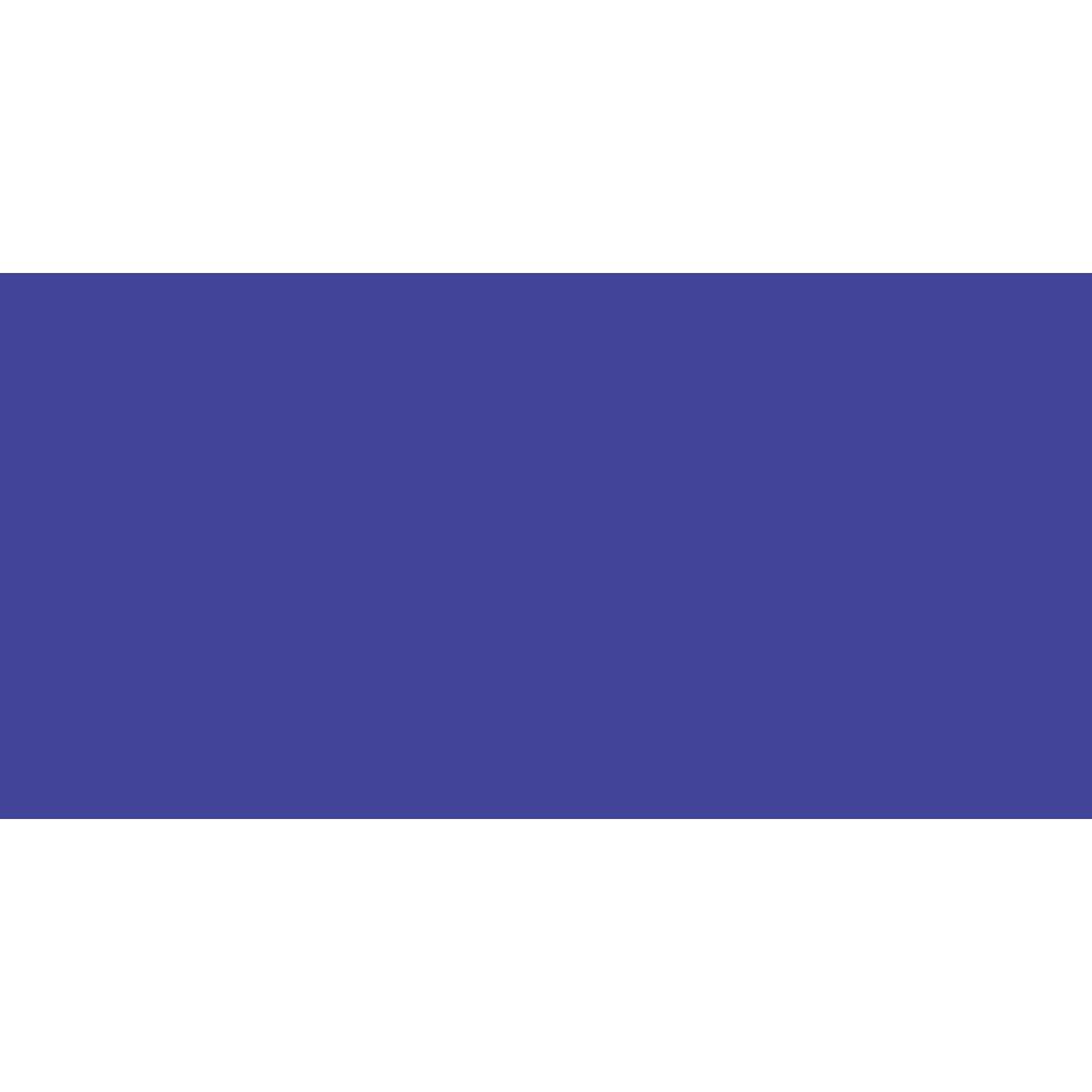 punto de venta barato Zig Zig Zig - Marcador Kurecolor Twin WS, color violeta  forma única