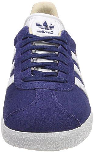 Lino W Donna Gazelle Berry Adidas Ftwbla indnob Sneaker Viola PR0xwgqv