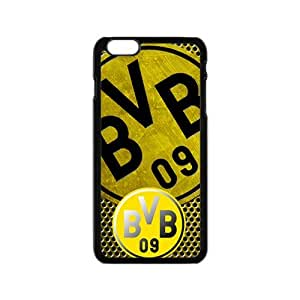 SKULL BVB 09 Cell Phone Case for Iphone 6