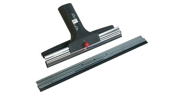Pequeña Raclette negro Gamme VT Polti referencia: TP300 para aspiradora limpiador a Polti: Amazon.es: Grandes electrodomésticos