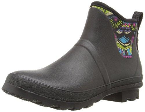 The SAK Women's Mano Rain Boot