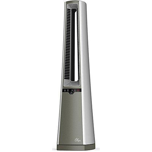 Lasko AC600 Air Logic Bladeless Tower Fan
