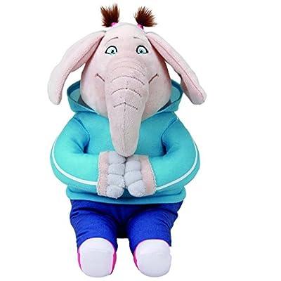Ty Meena - reg: Toys & Games